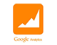standards_logo_googleanalytics