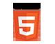standards_logo_html5