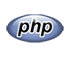 standards_logo_php