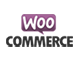 standards_logo_woocommerce