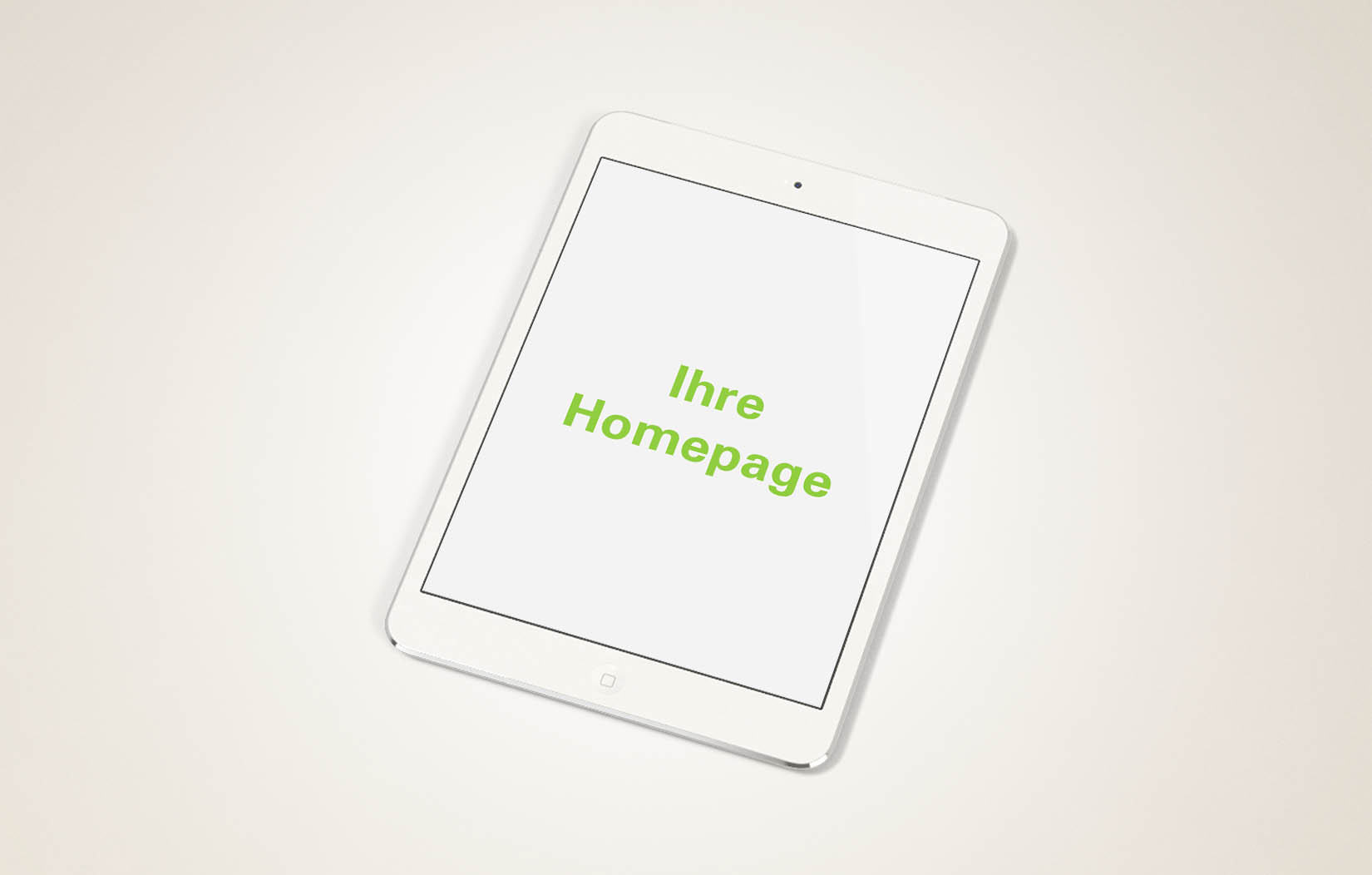 homepage-leer-klein