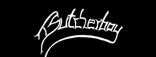 ref_ap_logo-butch
