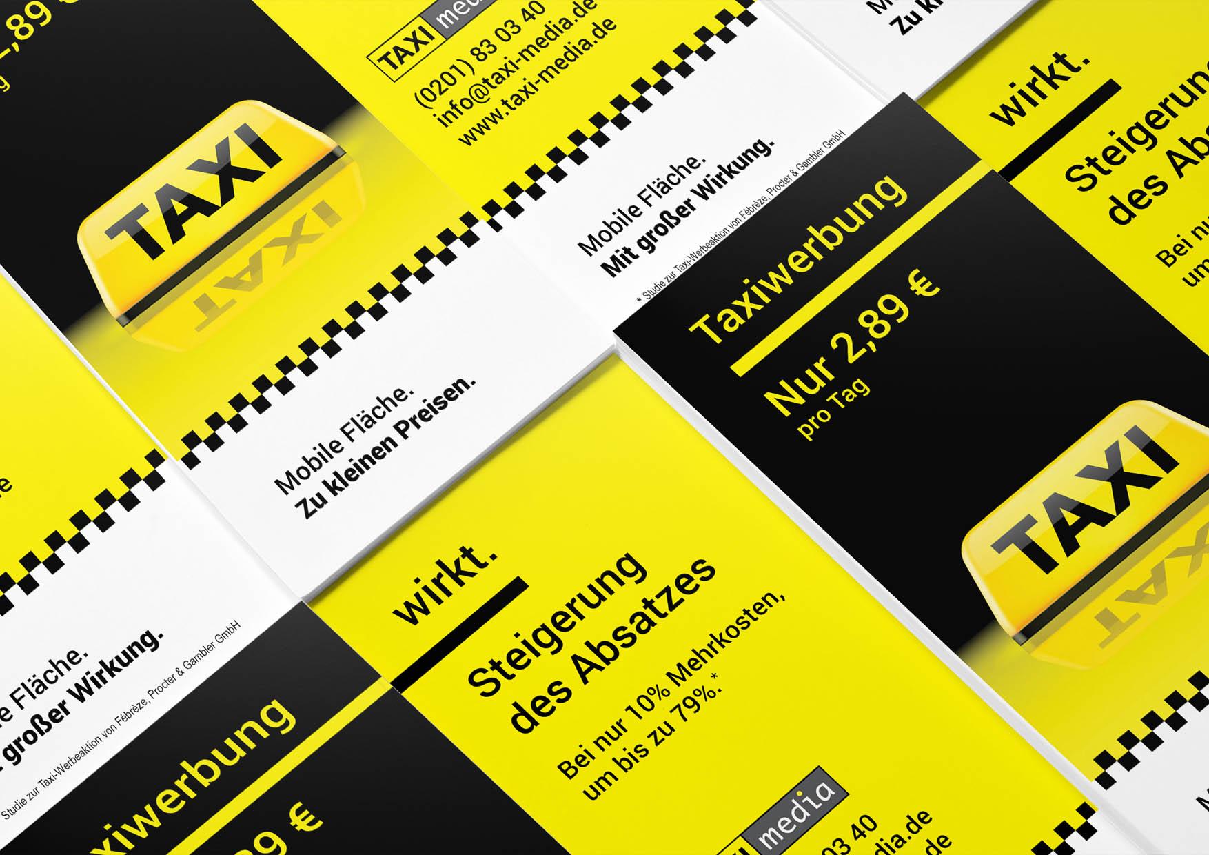 drucksachen-flyer-taxi
