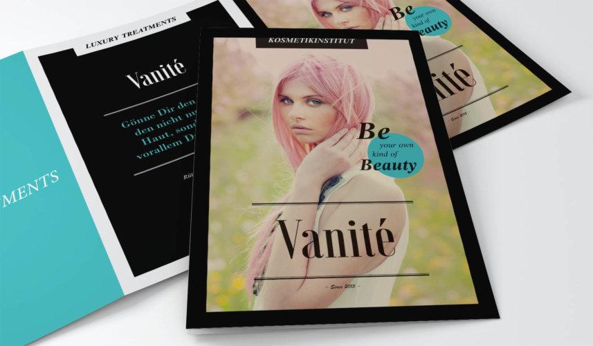 portfolio-vanity-01