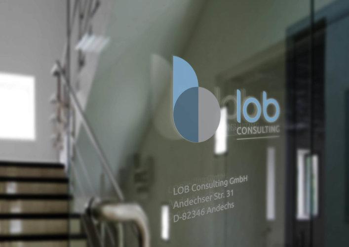 portfolio-LOB-01